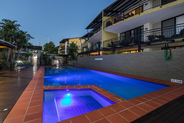 38/30 Mollison Street, South Brisbane QLD 4101, Image 1