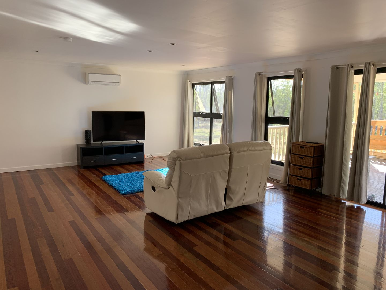 238 Zischkes Road, Coominya QLD 4311, Image 1