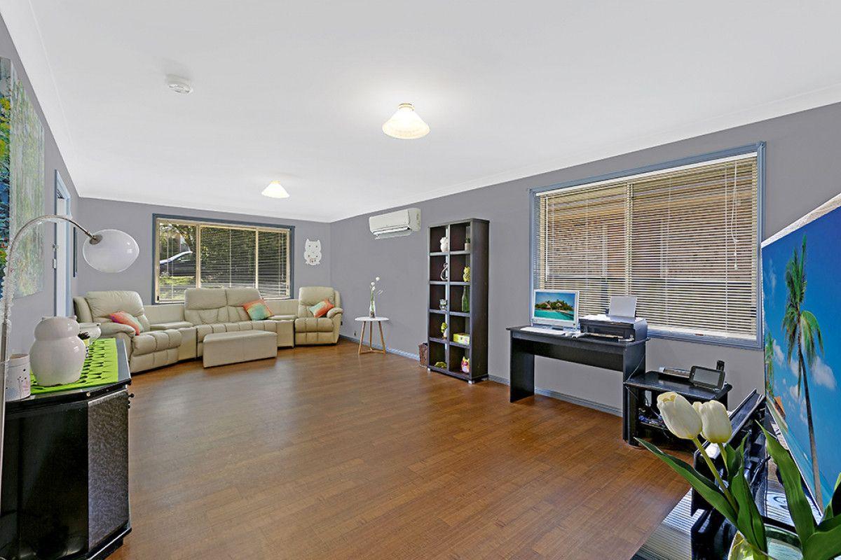 72 Roper Road, Blue Haven NSW 2262, Image 1