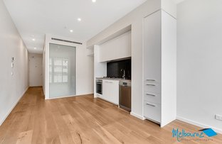 Picture of 308A/360 Lygon Street, Brunswick East VIC 3057
