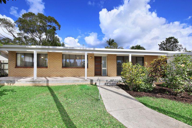 8 Cambuca Court, Tewantin QLD 4565, Image 0