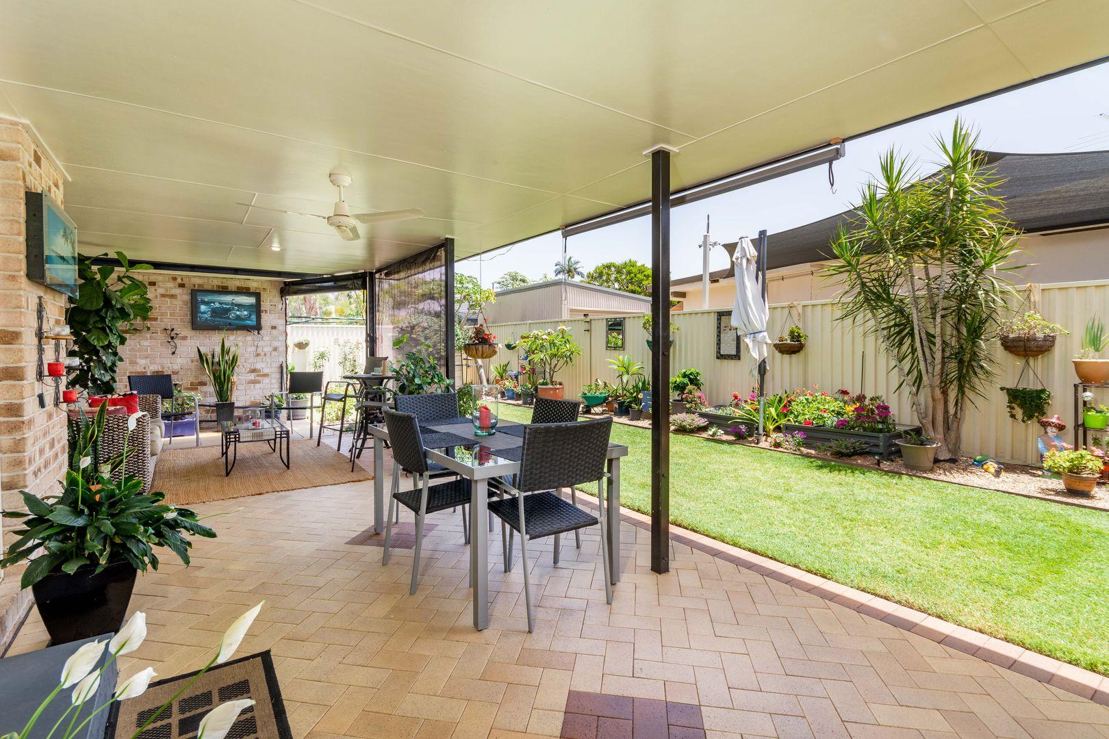10 Oorooba Avenue, Bellara QLD 4507, Image 2