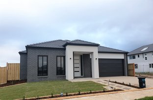 Picture of 1 Mulloway Drive, Point Cook VIC 3030
