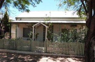 15 Flinders Street, Port Augusta SA 5700