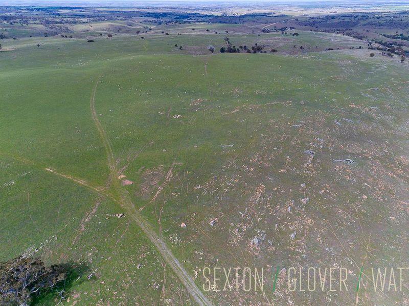 Lot 6 Range Road, Rockleigh SA 5254, Image 0