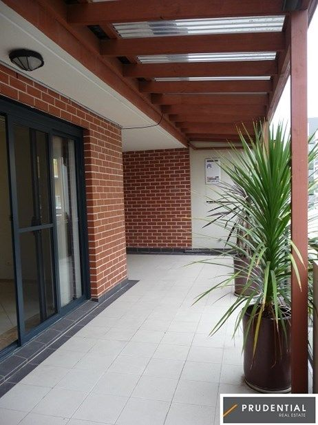 25/9-11 Bathurst Street, Liverpool NSW 2170, Image 1