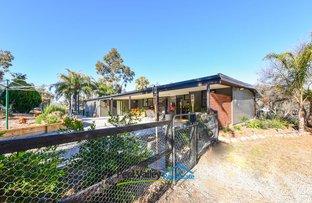 58 Roses Lane, Kootingal NSW 2352