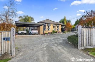 Picture of 110-112 Fernhill Road, Mount Evelyn VIC 3796
