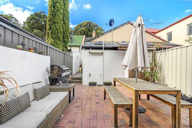 Picture of 27 Portman Street, ZETLAND NSW 2017