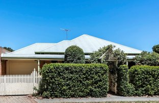 Picture of 1/15 Fauntleroy Street, Guildford WA 6055, Guildford WA 6055