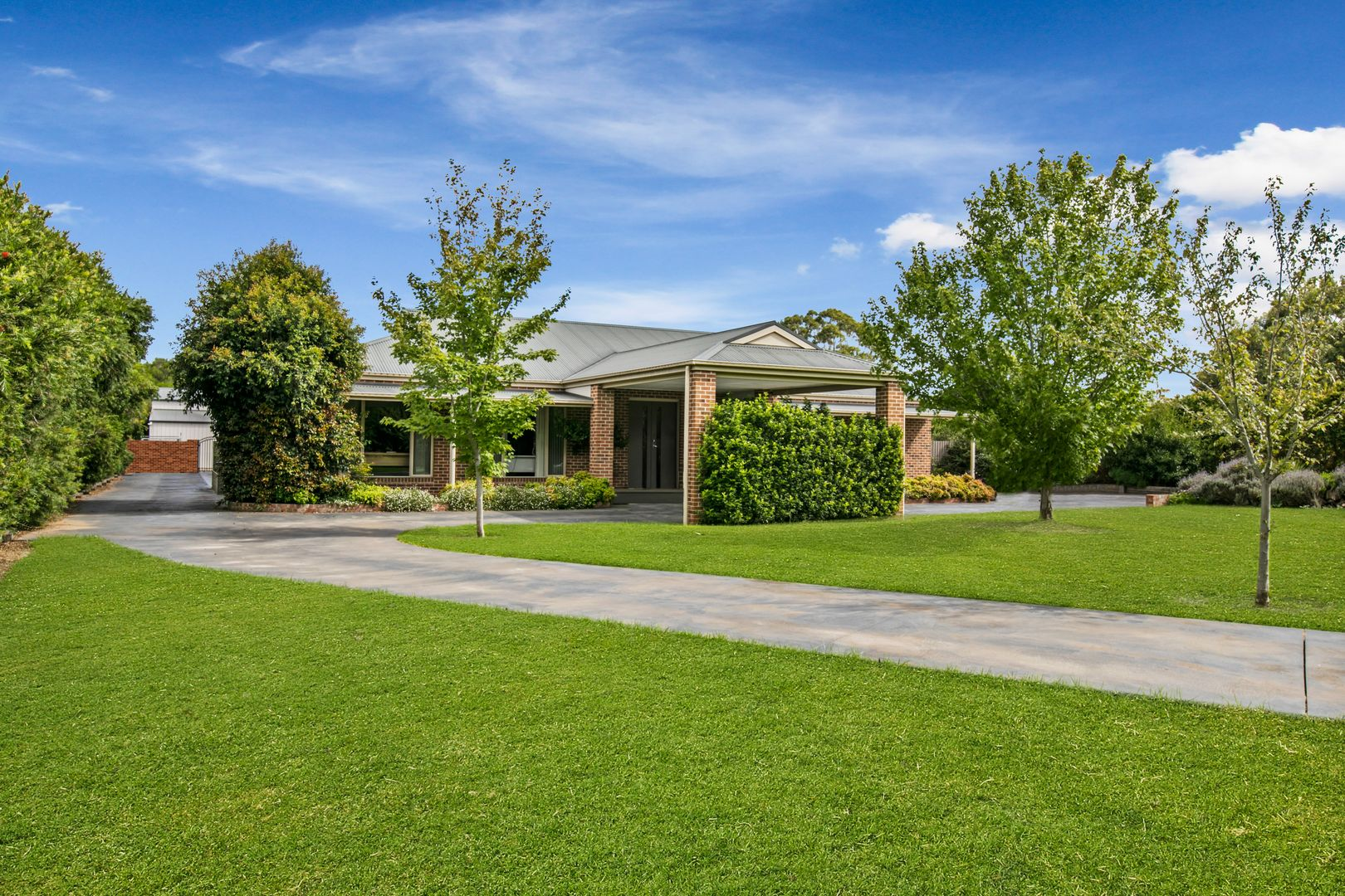 202 Kenilworth Avenue, Beaconsfield VIC 3807, Image 0