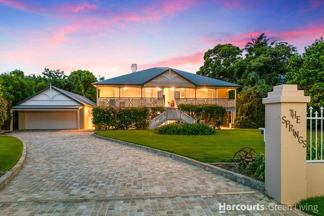 Picture of 17 Mizzen Street, MANLY WEST QLD 4179