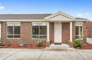 Picture of 2/285 Derrimut Road, Hoppers Crossing VIC 3029