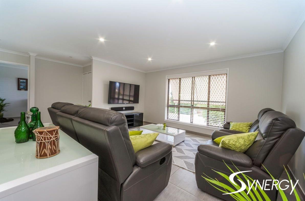 1 City Vue Terrace, Avoca QLD 4670, Image 2