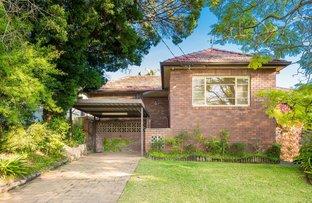34 Woronora Crescent, Como NSW 2226