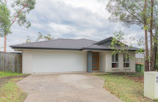 Picture of 39 Spotted Gum Crescent, Mount Cotton QLD 4165
