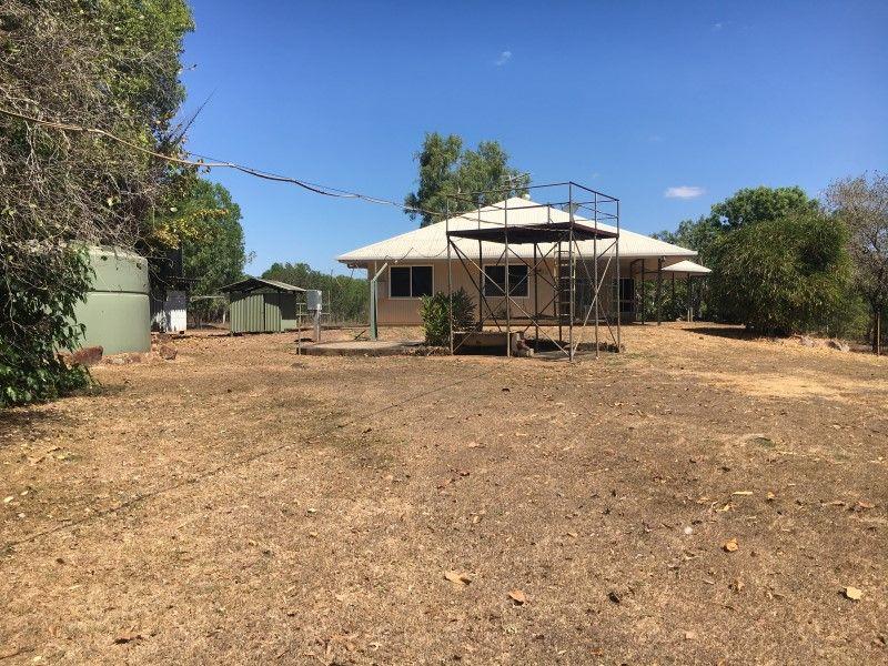 45 Spencer Road, Darwin River NT 0841, Image 16
