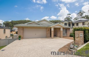 Picture of 9 Sugarglider Court, Belmont NSW 2280