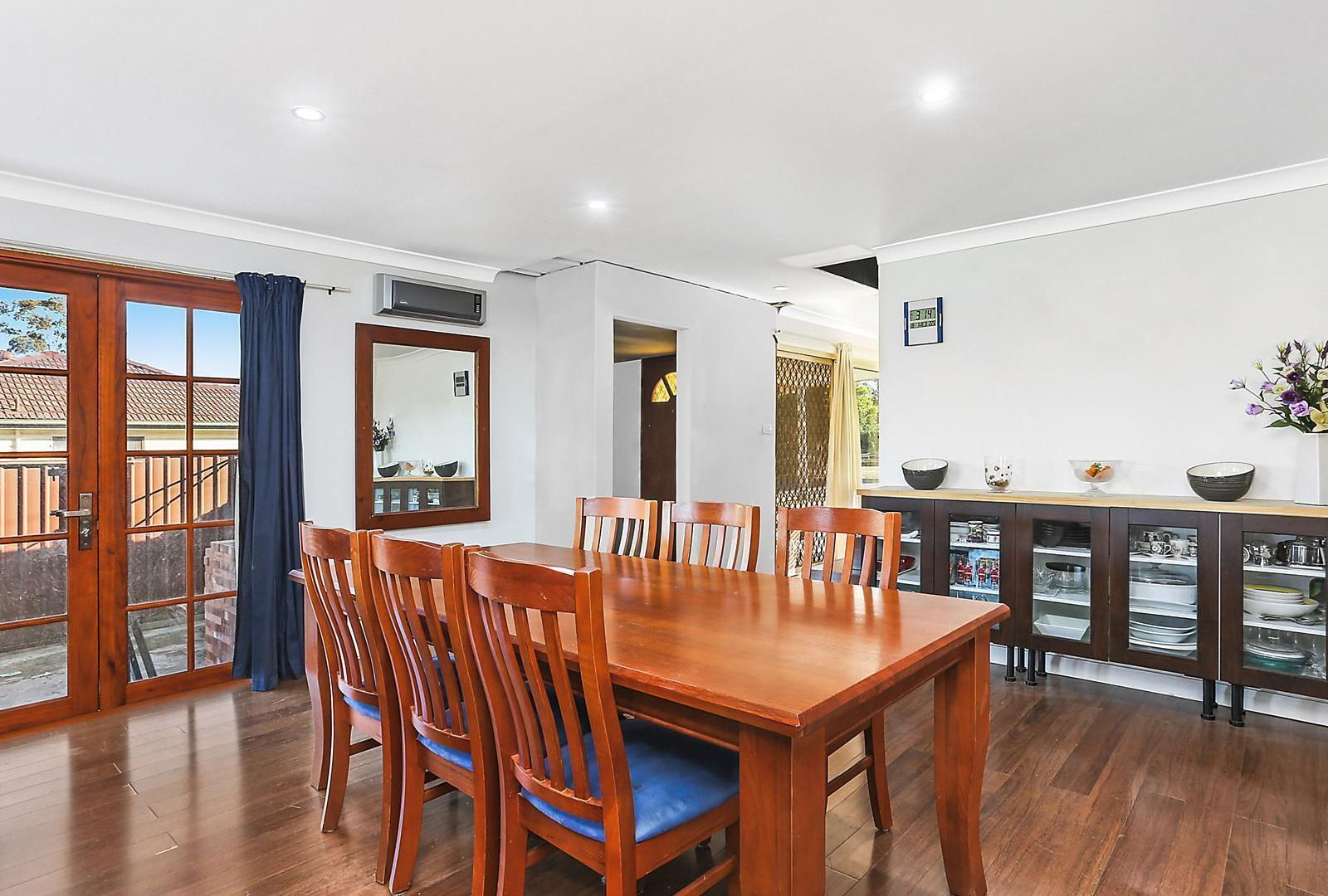 99 Dublin Street, Smithfield NSW 2164, Image 2