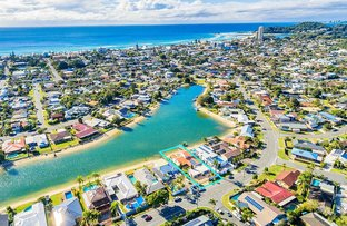 Picture of 224 Mallawa Dr, Palm Beach QLD 4221