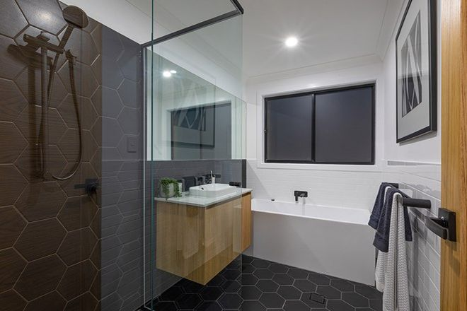 Picture of Lot 315 Sullivan ST, RAYMOND TERRACE NSW 2324