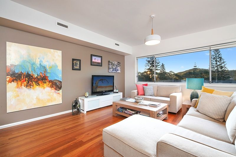 3/76 Bangalay Drive, Port Macquarie NSW 2444, Image 0