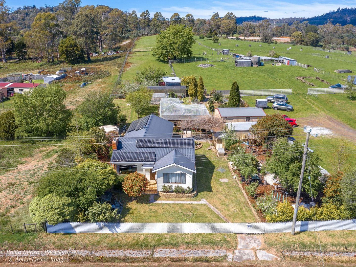25 Frankford Road, Exeter TAS 7275, Image 1