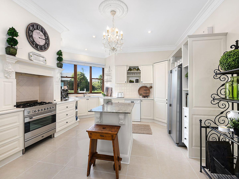1 Denison Street, Mudgee NSW 2850, Image 2