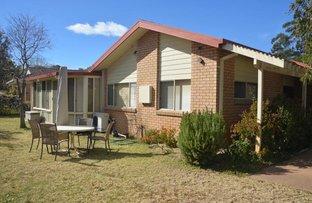 1 Cambridge Crescent, Broulee NSW 2537