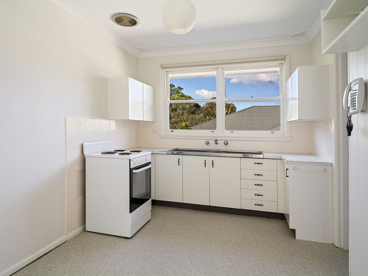 3/41 Waratah Street, Mona Vale NSW 2103, Image 2