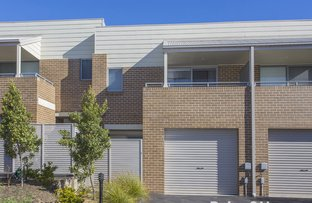 9/1 Brown Street, Kiama NSW 2533
