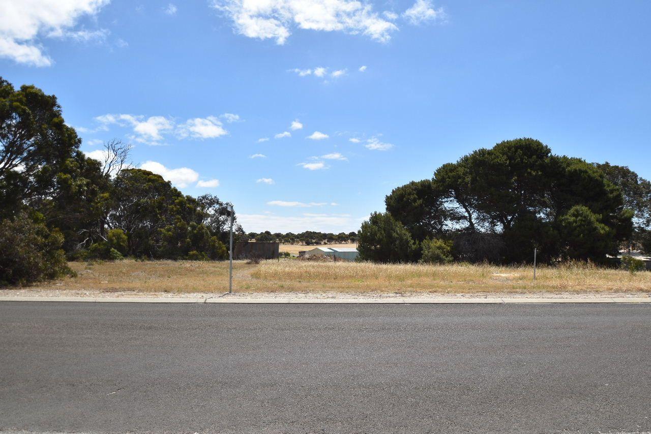 Lot 5 Vivonne Avenue, Kingscote SA 5223, Image 0