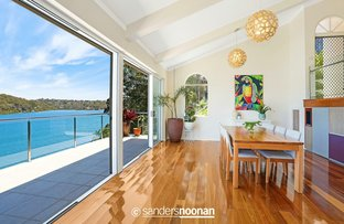 Picture of 62A Algernon Street, Oatley NSW 2223