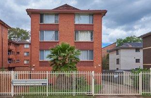 7/14 Forbes Street, Warwick Farm NSW 2170