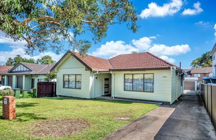 Picture of 145 Caringbah Road, Caringbah NSW 2229