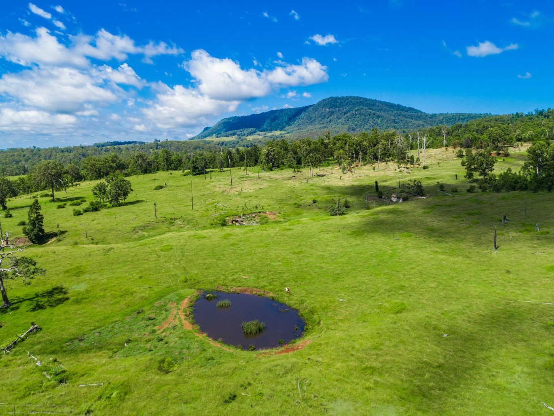 - Yabbra Road, Old Bonalbo NSW 2469, Image 2