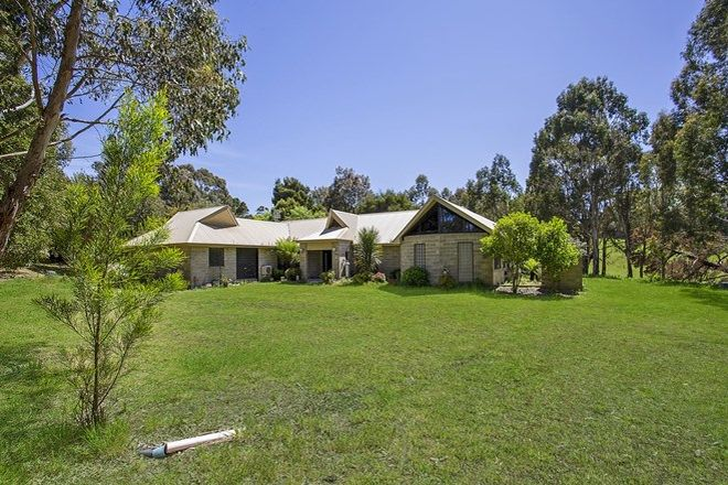 Picture of 11 Cottonwood Court, TIMBOON VIC 3268