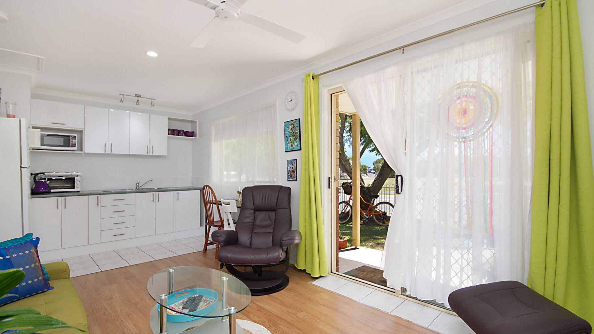 22/74 Greenway Drive, Banora Point NSW 2486, Image 1