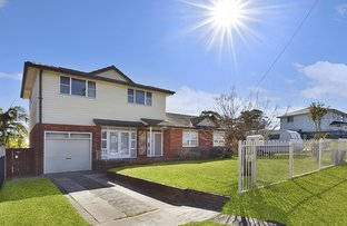 6 Paxton Street, Frenchs Forest NSW 2086