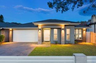 Picture of 6 Milner Avenue, Kirrawee NSW 2232