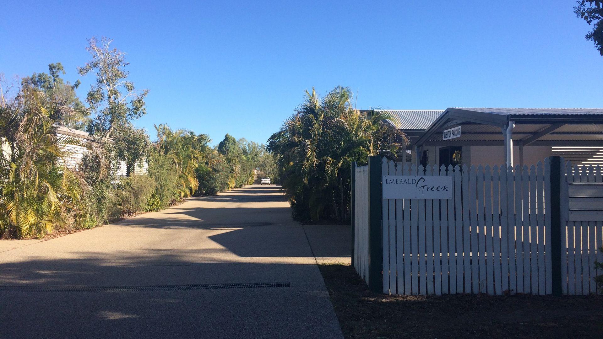 5/47 Gray Street, Emerald QLD 4720, Image 1