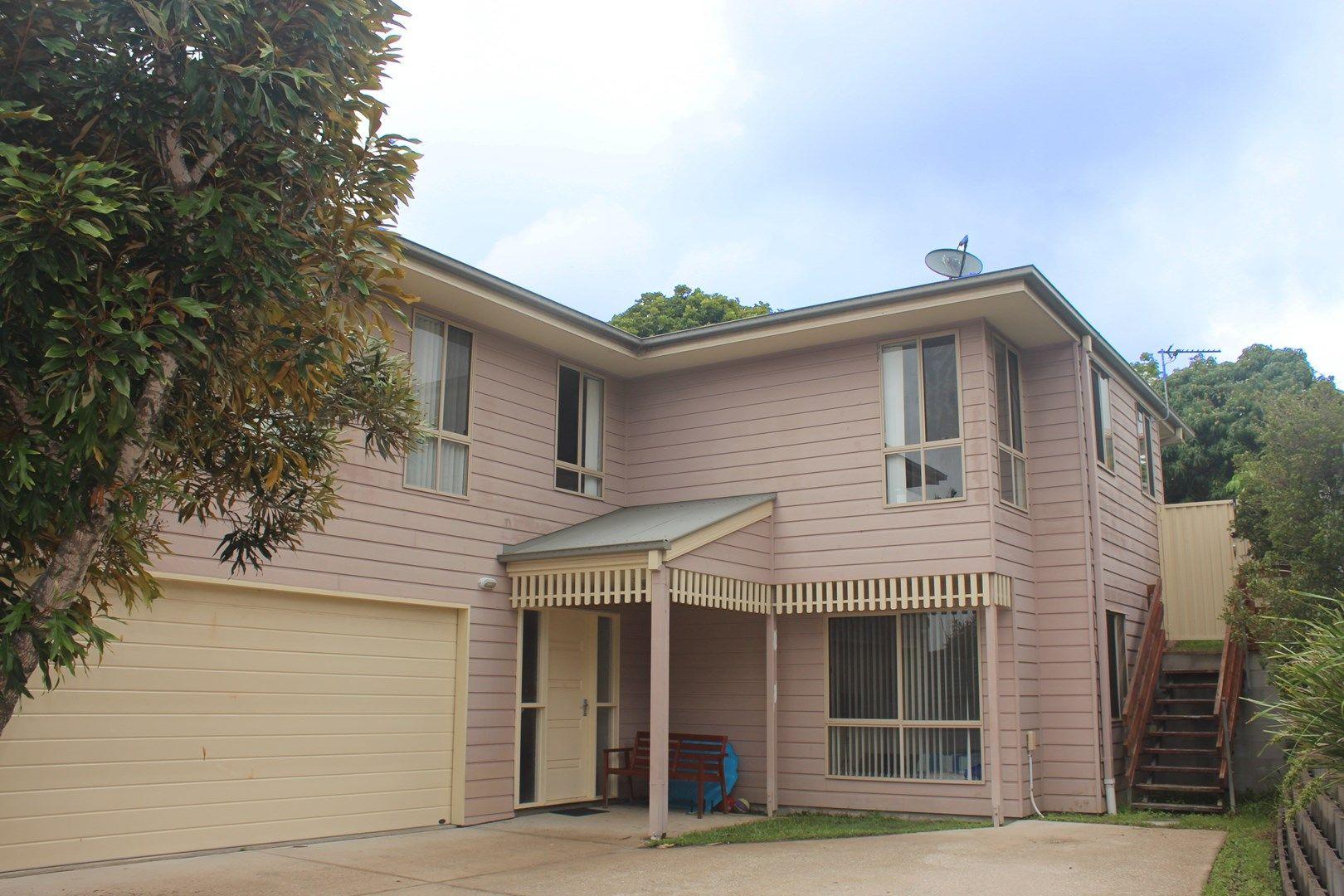 2/20 Orlando Crt, Highland Park QLD 4211, Image 0