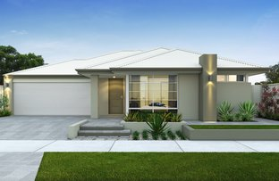 Picture of Lot 1452 Kawana Boulevard, Dunsborough WA 6281