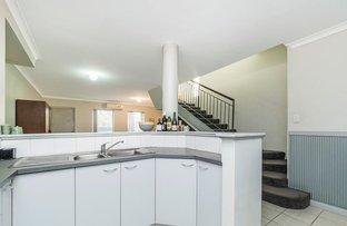 Picture of Lot 6, Oak Lane, Rowley Mews, West Perth WA 6005