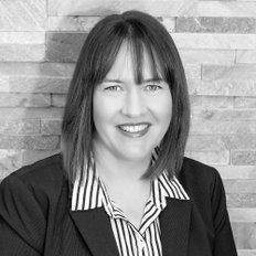 Lisa Cooney, Director - Property Manager