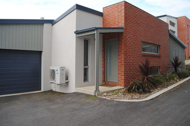 Picture of 3/21 Duirs Street, WARRNAMBOOL VIC 3280