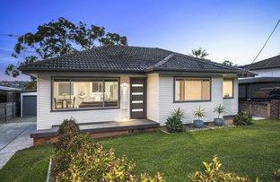 Picture of 38 Lantana Road, Engadine NSW 2233