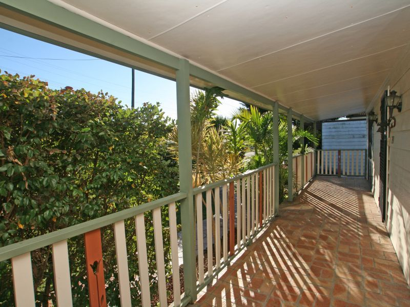 79 Sussex Inlet Road, Sussex Inlet NSW 2540, Image 1