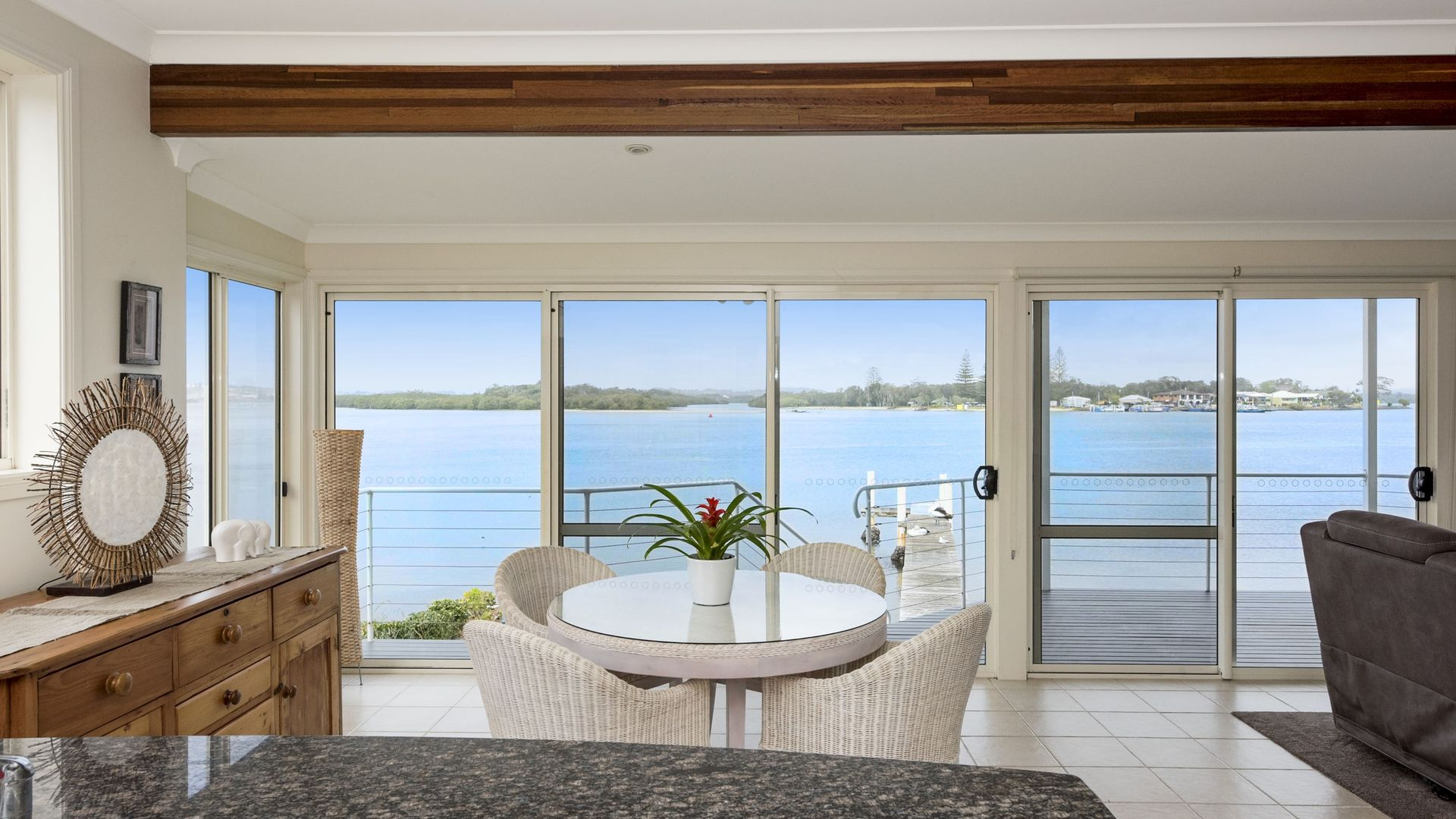 28 North Shore Drive, Port Macquarie NSW 2444, Image 2