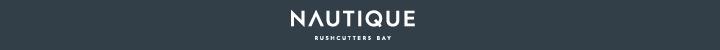 Branding for Nautique